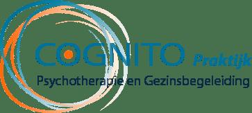 Logo Cognito Praktijk